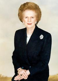 431px-Margaret Thatcher