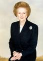 431px-Margaret Thatcher.png