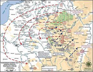 619px-Schlieffen Plan