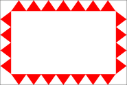 Arakkal flag 2