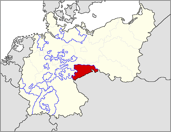 Saxony (No Unified Nations)   Alternative History   FANDOM powered on lower saxony map, duchy of warsaw map, confederation of the rhine map, union of soviet socialist republics map, kingdom of saxony medal, confederate states of america map, kingdom of saxony in england, saxony location on map,