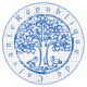 Emblem Calvania Manzikert