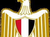 Egipto (Ucronía Peronista)