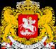 Escudo georgia