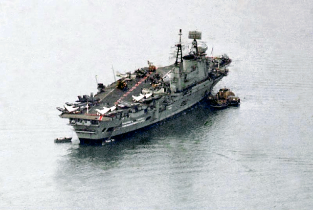 File:Ethiopian aircraft carrier Haile Selasse.png
