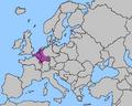 France (Fidem Pacis).png