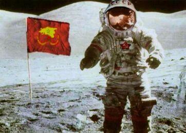 Gagarin1960MondK19