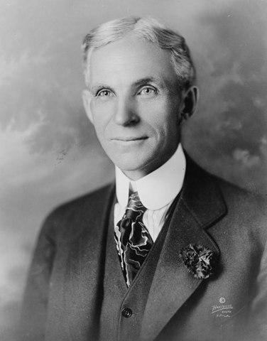 File:Henry Ford.PNG