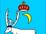 Imereti (Second Unification of Georgia)