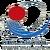 Iranian Space Agency logo-1-