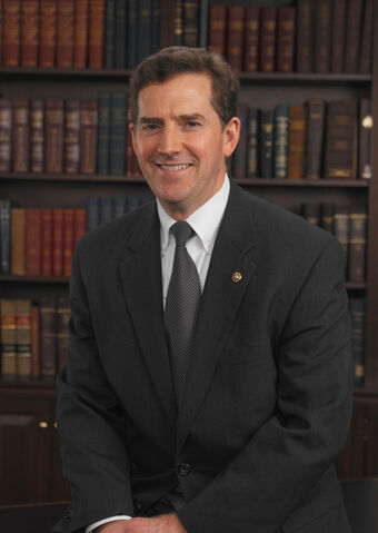 File:Jim DeMint.jpg