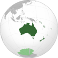 Map of Australia GNW.png