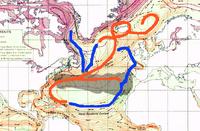 Ocean Currents Proposal AI