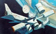 Spacebase3