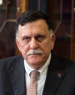 Фаиз Сарадж
