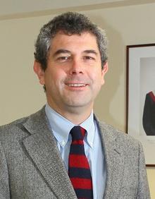 Andrés Jouannet (2015)