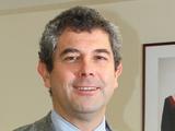 Andrés Jouannet (Chile No Socialista)