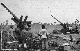 ArtilleriaCubana
