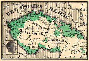 Böhmen3RPropaganda