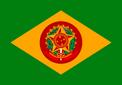 Brasil Comunista (Pos Comunista)