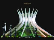 Cath Brasilia