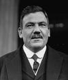 Elias Calles