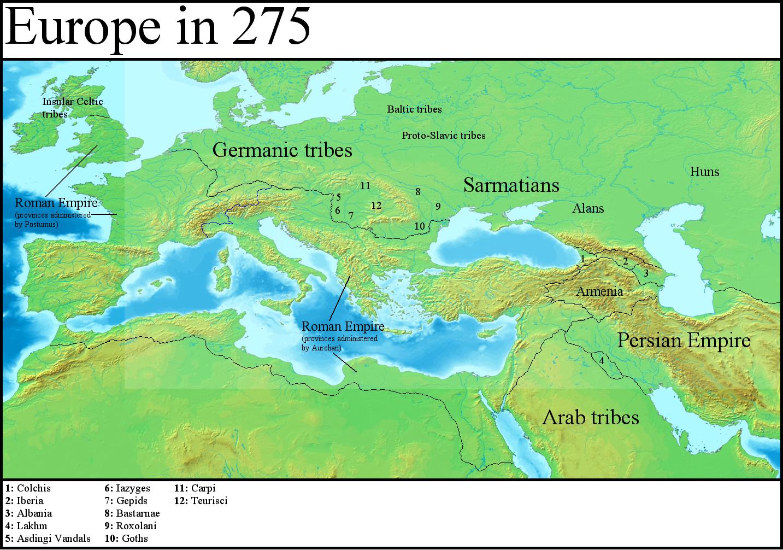 Gaul World Map.Gallic War For Independence Gaul Rising Alternative History