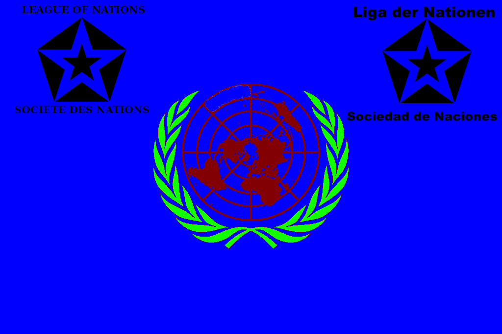 Liga Der Nationen