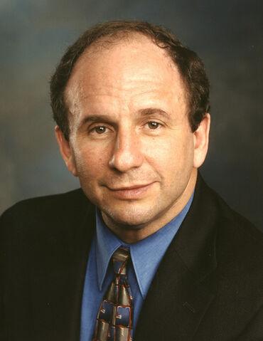 File:Paul Wellstone, official Senate photo portrait.jpg