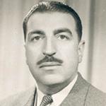 Pedro Crispino Stark Troncoso
