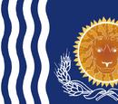 Punjabi language (Raj Karega Khalsa)