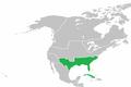QI 1920 Confederacy.png