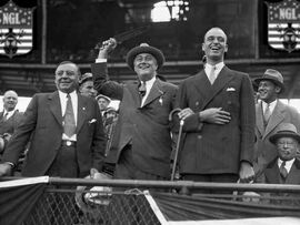 Roosevelt1933ChicagoNGL