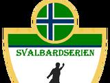 Svalbardserien (Demokratische Republik Spitzbergen)