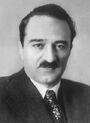 Анастас Иванович Микоян, 1945
