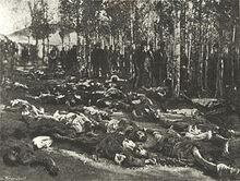 Резня в Эрзуруме