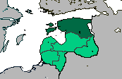 1919 Estonia (PMIV)