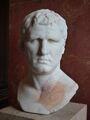 Agrippa Bust.jpg