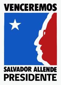 Allende 1976 CNS
