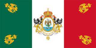 Althist Mex Flag