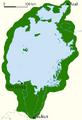 AraliaMap.png