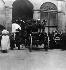 BeerdigungRudolf1932