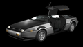 DeLorean concept.png