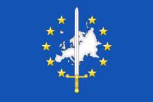 Eurokorps 800px