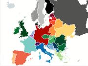Europe2 (German Heritage)