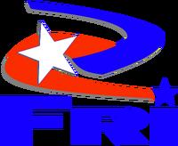 Fuerza Regionalista Independiente CNS