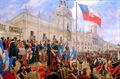 Juramento Independencia de Chile.jpg