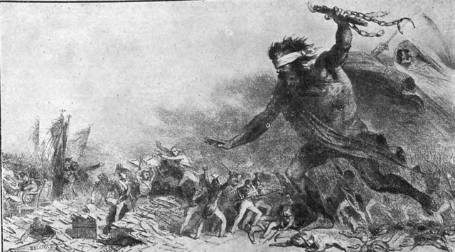 File:March of Russian barbarity and cholera epidemic to Europe (French allegory).PNG