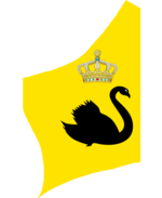 NUP-emblem