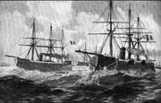 SchlachtschiffeT&E